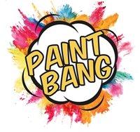 Paint Bang Haarverf