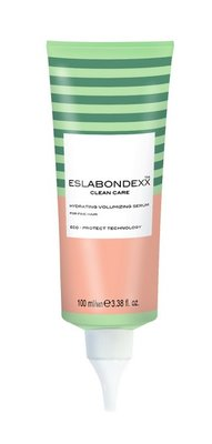 Eslabondexx Clean Care Hydrating Volumizing Serum - 100ml