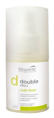 Nouvelle Double Effect Nutri Fluid 75ml