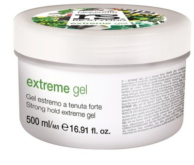 Nouvelle Re-Styling Extreme Gel NEW 500ml