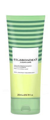 Eslabondexx Clean Care Color Maintainer Conditioner - 200ml