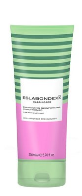 Eslabondexx Clean Care Energizing Reinforcing Conditioner - 200ml