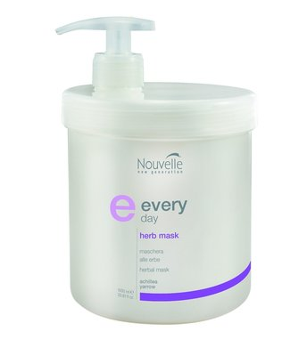 Nouvelle Every Day Herb Mask 1000ml