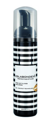 Eslabondexx Pre-Styling Mousse 200ml