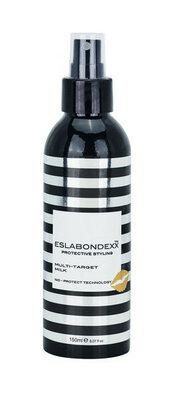 Eslabondexx Multi Target Milk 150ml