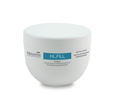 Nouvelle Hi-Fill Revital Mask