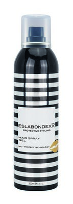 Eslabondexx Hair Spray Gel 200ml