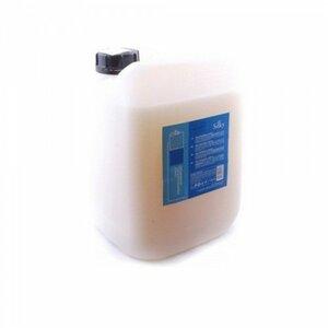 Silky .03 Deli Care Shampoo 10 liter | HD-Haircare.pro