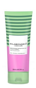 Eslabondexx Clean Care Energizing Reinforcing Conditioner - 200ml | HD-Haircare