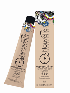 NouvelleEspressoTimeHairColor60mlHDhaircaire