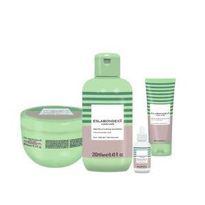 Voordeelpakket Eslabondexx Clean Care Restructuring   HD-Haircare