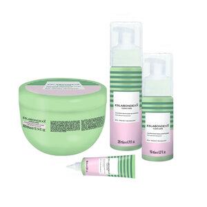 Voordeelpakket Eslabondexx Clean Care Calming Soothing | HD-Haircare