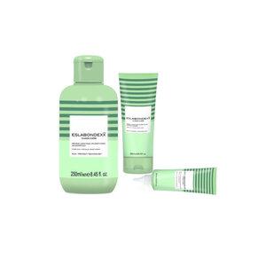 Voordeelpakket Eslabondexx Clean Care Rebalancing Purifying | HD-Haircare